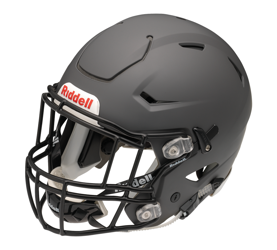 Bild Riddell - Speedflex High Gloss XL